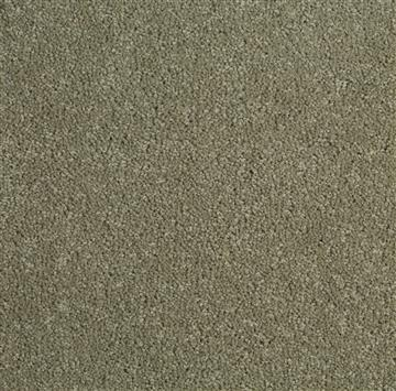 Durham Twist Carpet - Apple ( M2 Price ) email us with your sizes (Free Sample Service)