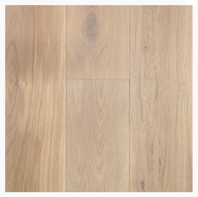 Oak Blanc ( Pack Price ) From £66.72 m2 email us for cheapest price (Free Sample Service)